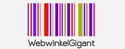 WebwinkelGigant, de online shop met een breed assortiment voor in en om uw huis