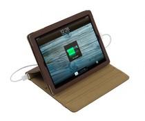 Xtorm Power tablet sleeve star 6600 mAh AB420
