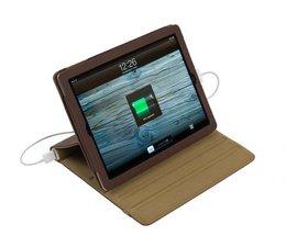 Xtorm AB420 Power tablet star sleeve 6600 mAh