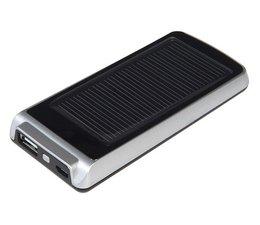 Xtorm AM113 Platinum Mini oplader 1200 mAh