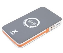 Xtorm Power Bank Wireless 8000mAh XB103