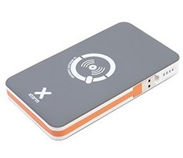 Xtorm Wireless Power Bank 8000mAh XB103