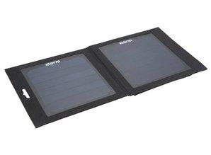 Xtorm AP125 SolarBooster 6W Solar Panel
