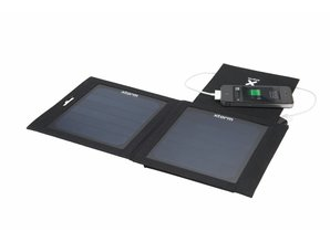 Xtorm AP125 SolarBooster 6W Solar Panel