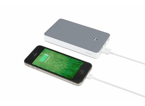 Xtorm XB102Power Bank Free 15000 mAh