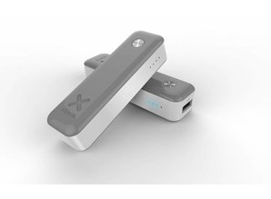 Xtorm XB098 Power Bank Move 2600