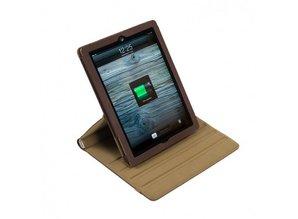 A-Solar AB420 Power tablet sleeve star 6600 mAh
