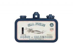 Lomography 35mm La Sardina - Sea Pride