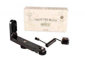 Lomography Fritz The Blitz Adapter Kit