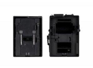Lomography Lomokino - Camera only