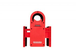Lomography Lomokino Smart Phone Holder