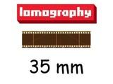 Lomography 35MM Film