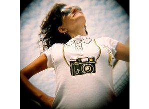 Lomography Diana F+ HP700