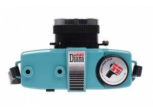 Lomography Diana Mini HP500