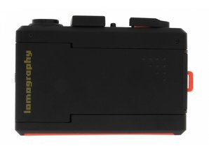 Lomography Oktomat Camera H414