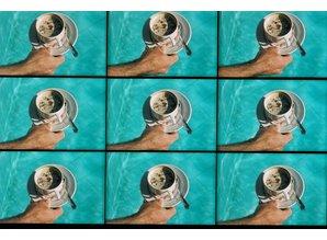 Lomography Pop 9 Camera HP900