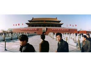 Lomography Horizon Perfekt Camera HPP300