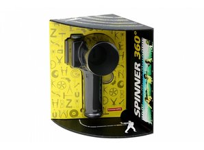 Lomography Spinner 360 Camera HP360