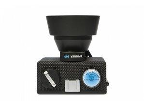 Lomography Spinner 360 Camera HP360