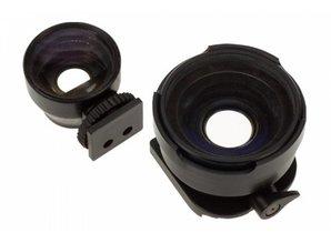 Lomography LCA+ Wide Angle Lens Z430