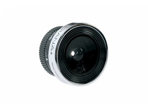 Lomography Diana 20MM Fish Eye Lens Z710
