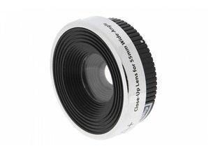 Lomography Diana 55MM Wide Lens + Close Up Z730