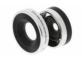 Lomography Diana 55MM Wide Lens + Close Up