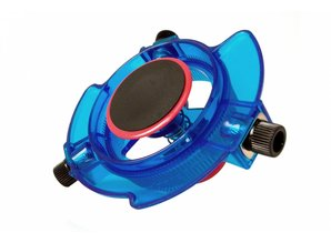 Lomography Fish Eye Circle Cutter FC100
