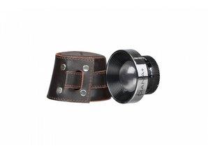 Lomography Lens Holder B850B