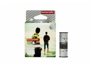 Lomography X-Pro Slide 200 ASA 120MM 3 stuks F120XP3