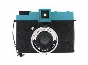 Lomography Diana+ camera HP650