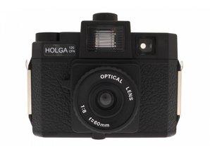 Lomography Holga Starter Kit HSK121FNP
