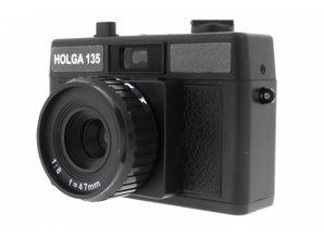 Lomography Holga Camera 35MM H135