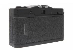 Lomography Lomo LC-A+ Camera LP410INT