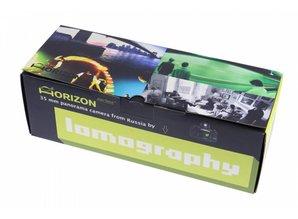 Lomography Horizon Kompakt Camera HKP300
