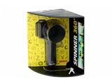 Lomography Spinner 360 Camera