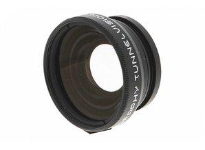 Lomography LCA+ Tunnel Vision Lens Z424