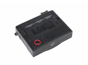 Lomography LCA Instant Back+ H300INST