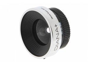 Lomography Diana 38MM Super Wide Lens Z720