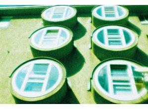 Lomography Diana Lens Adapter voor Nikon SLR Z700SLRN