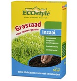 Ecostyle Grazaad-Inzaai 1 kg (50 m²)