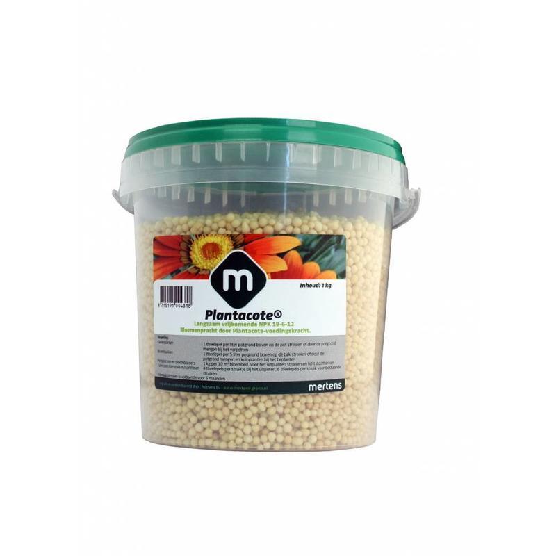 Plantacote 1000 gram