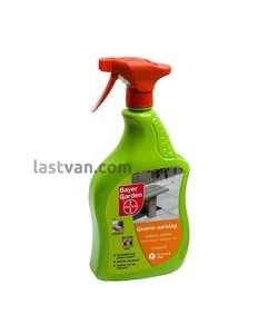 Dimanin spray 1 Liter