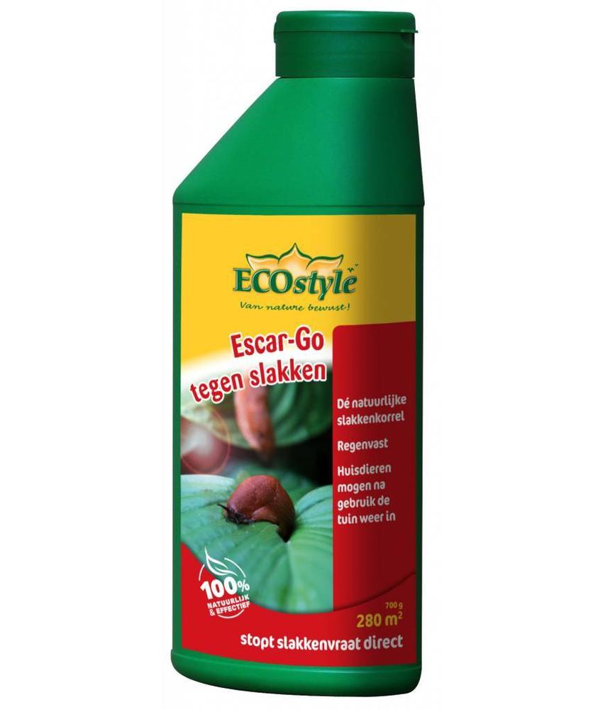 Ecostyle Escar-Go 700 gram strooikoker