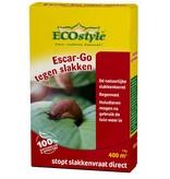 Ecostyle Escar-Go 1 kg