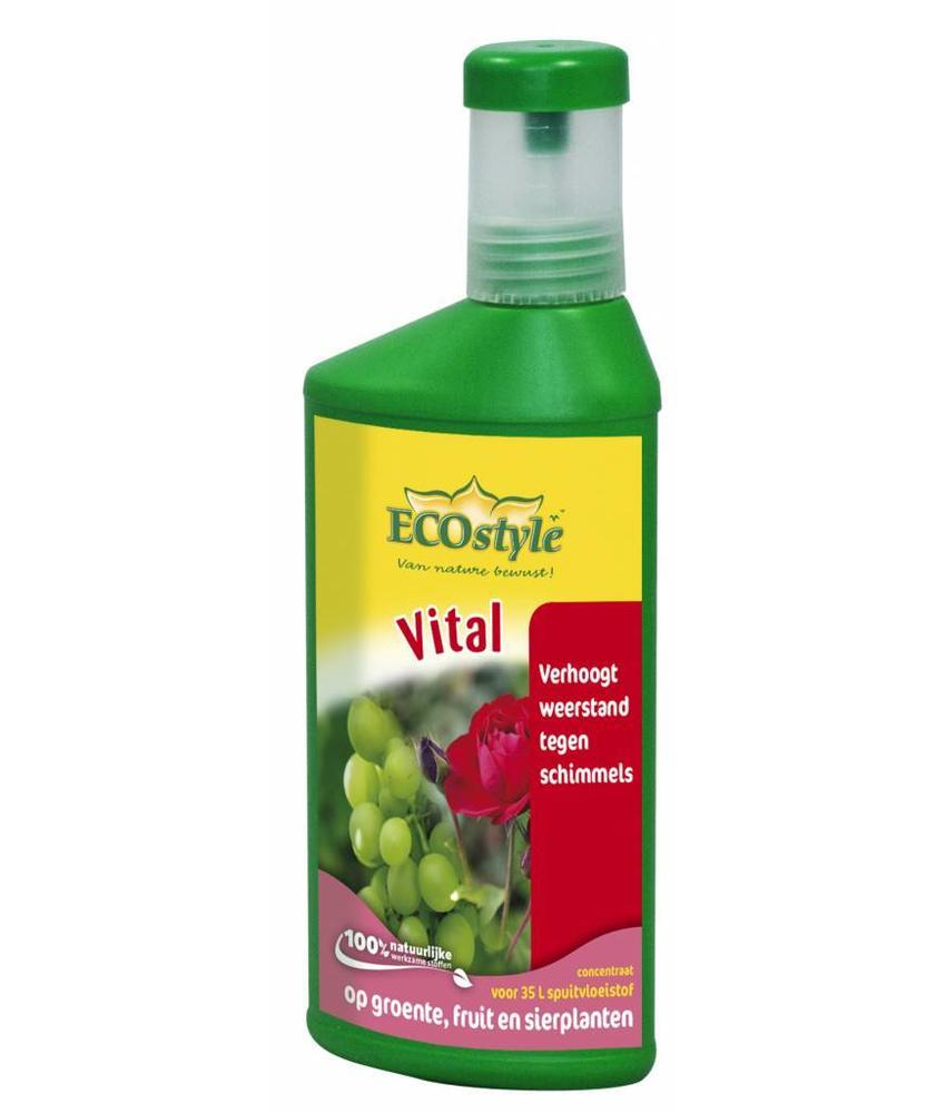 Ecostyle Vital 250 ml concentraat