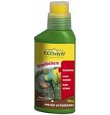 Ecostyle Snoeibalsem 250 gram