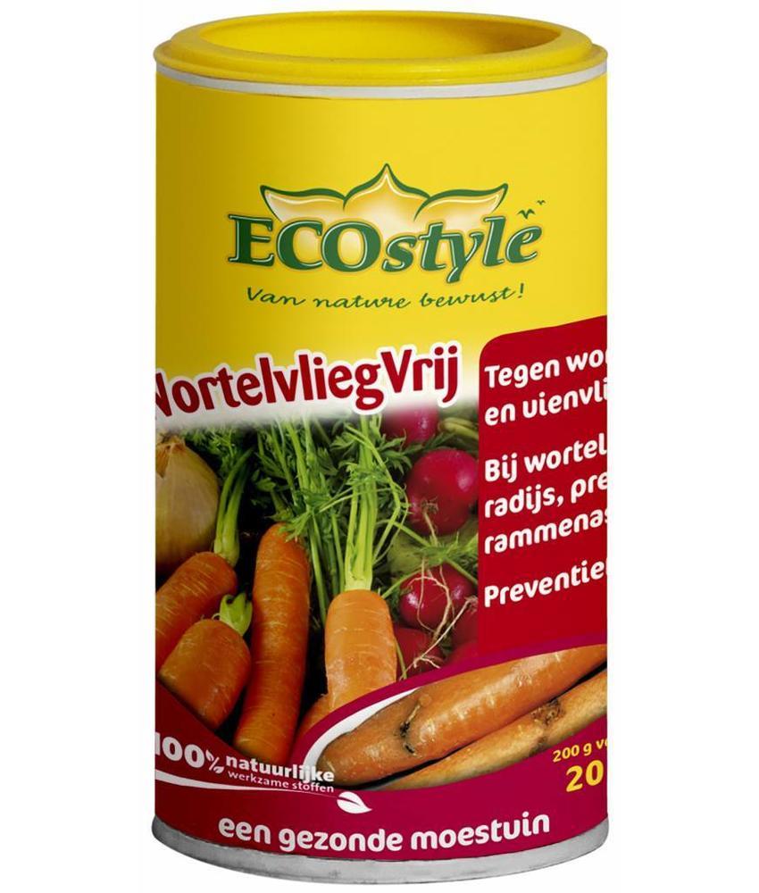 Ecostyle WortelvliegVrij 200 gram
