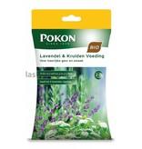 Pokon Lavendel & Kruiden voeding 100 gram