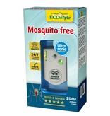 Ecostyle Mosquito free (tot 25 m²)